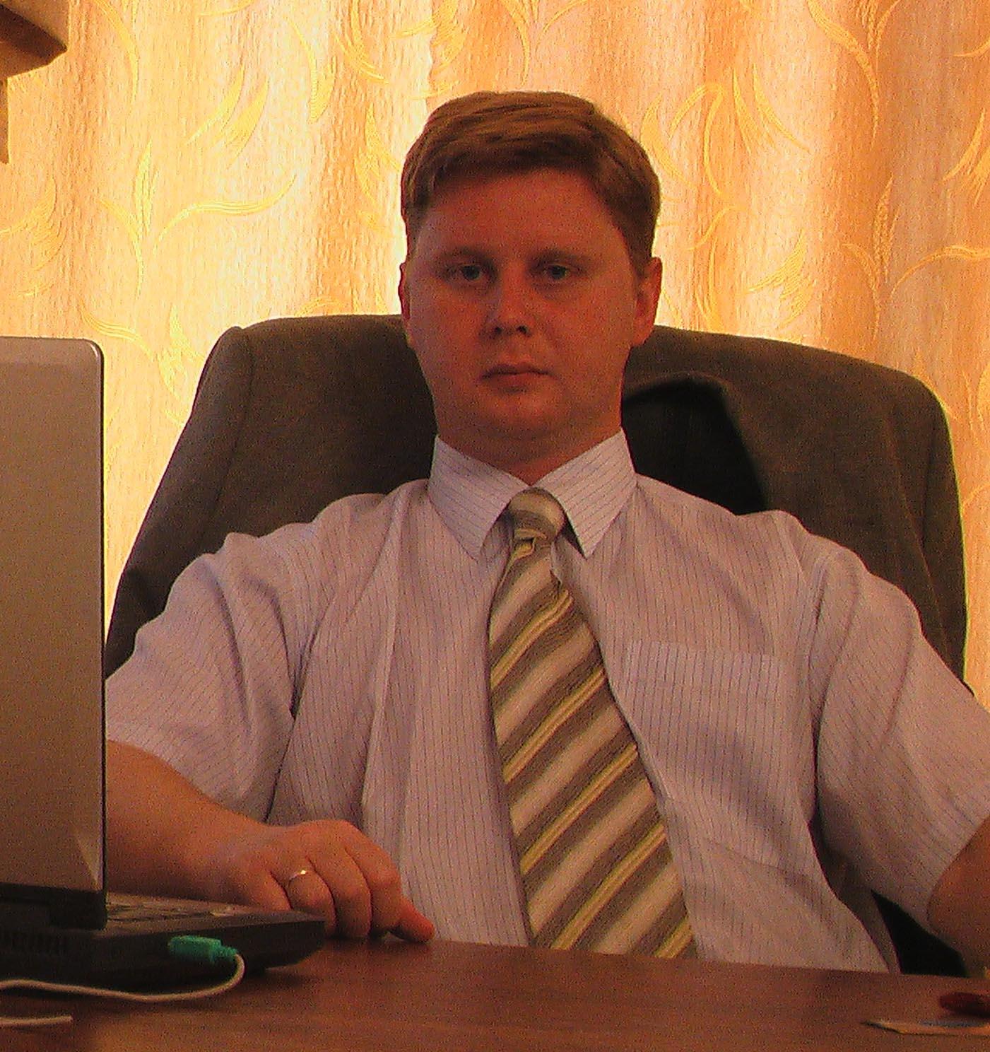 Интервью с Seo-Study.ru