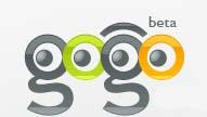 Поиск синонимов на GoGo