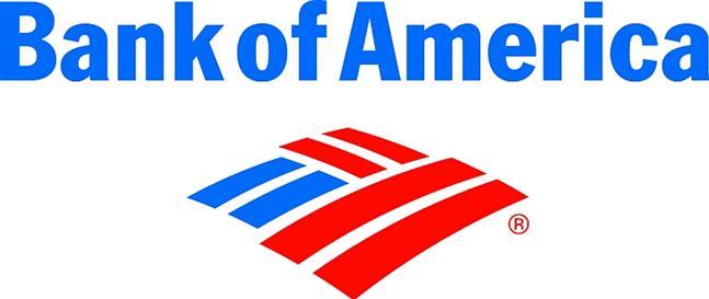 Социальная сеть Банка Америки
