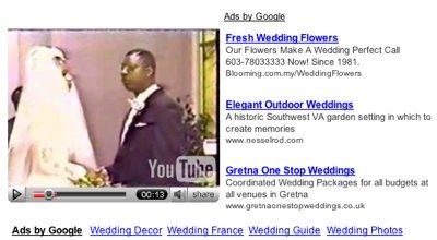 YouTube-реклама в AdSense