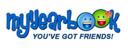 логотип myYearbook
