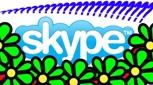 Skype запретят?