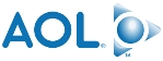 AOL logotip