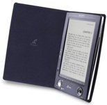 sony ebook-reader