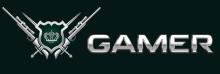 www.gamer.ru logo