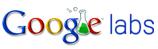 google.labs logo