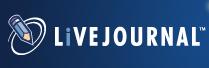 LiveJournal logo