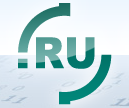 RuCent logo
