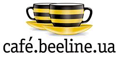 cafebeeline logo